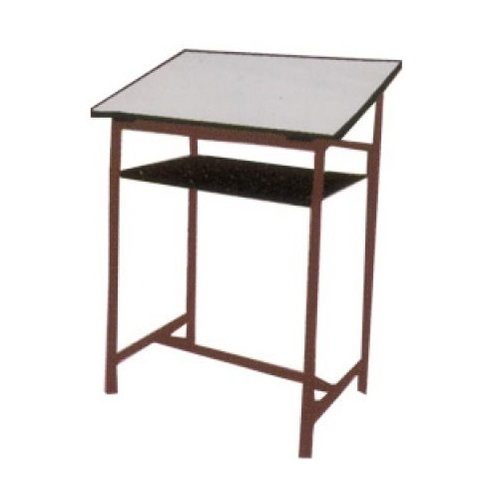 499x500 Drawing Table, Drawing Table