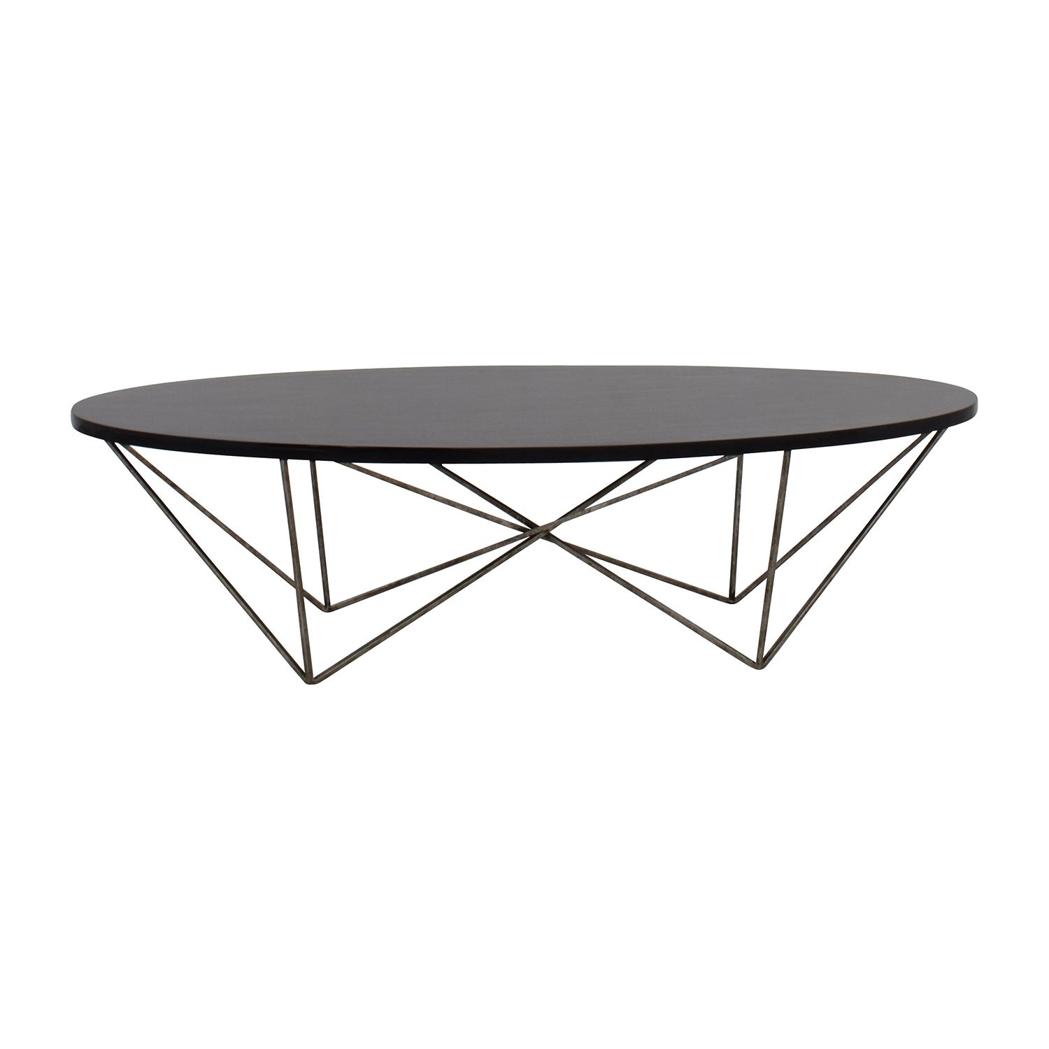 1500x1500 Table Drawing End Table For Free Download