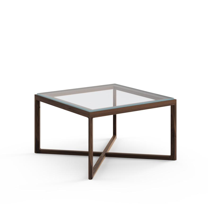 880x880 Knoll Marc Krusin Occasional Square End Table Alteriors
