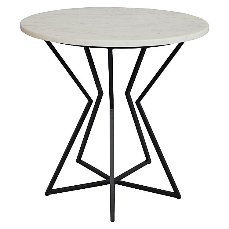 750x750 A H Detroit End Table Wayfair