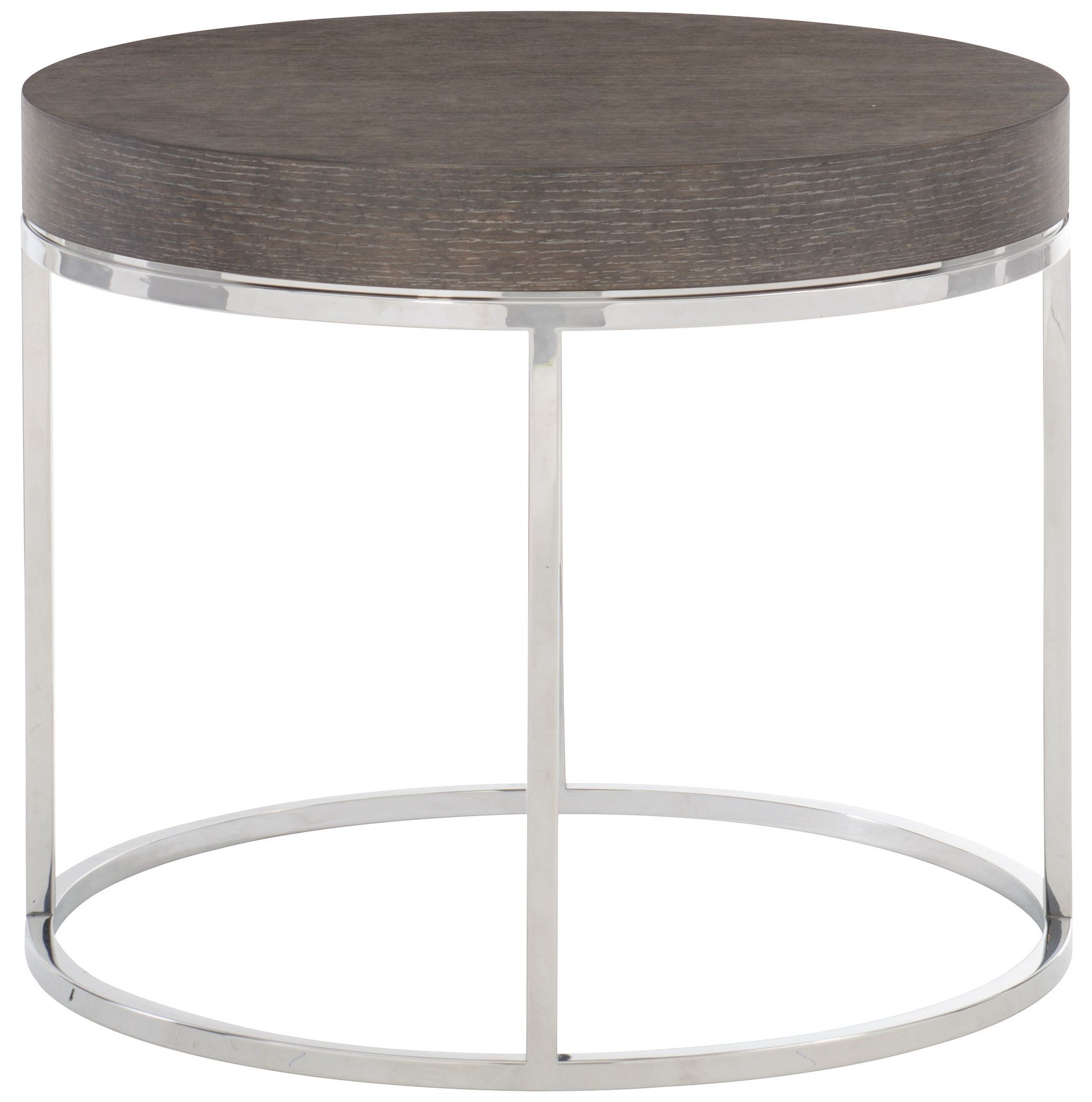 1981x2000 Round End Table Bernhardt Family Room End Tables, Table
