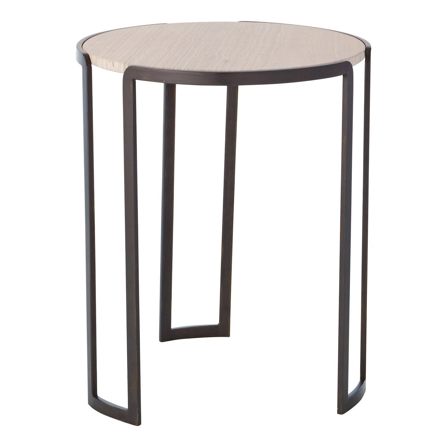 1500x1500 Studio A Channel Accent Table