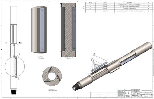 500x322 Design And Drafting Stonewall