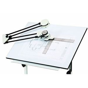 300x300 Drafting Ruler Protractor Arm For Draft Drawing Graphic Artist