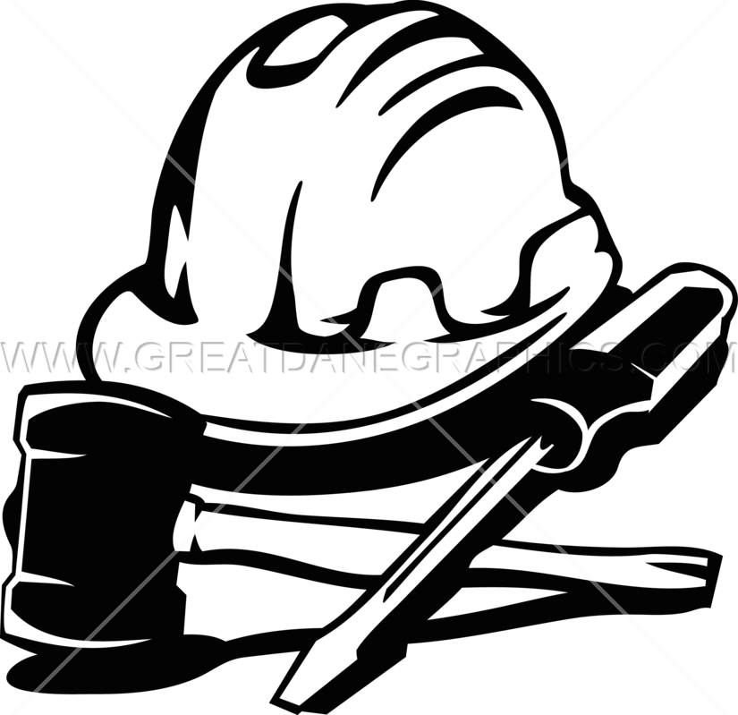 825x799 Cliparts For Free Download Engineer Clipart Draw And Use