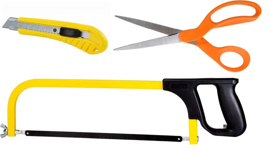 861x493 The Basic Mechanical Tools You Need For Your Workshop Custom