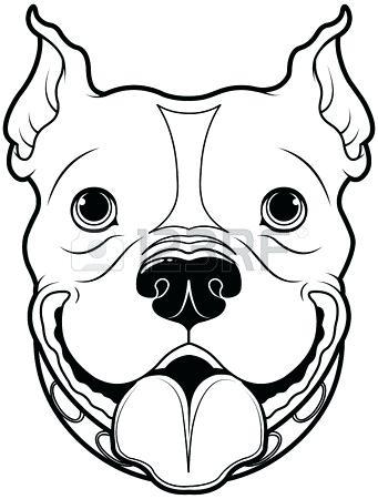 341x450 drawing of a bulldog how to draw a bulldog drawing bulldog face