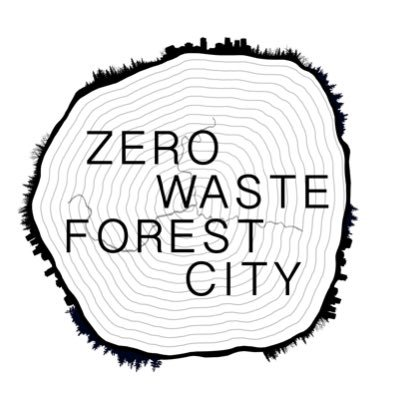 400x400 zero waste forest city on twitter while we are currently facing