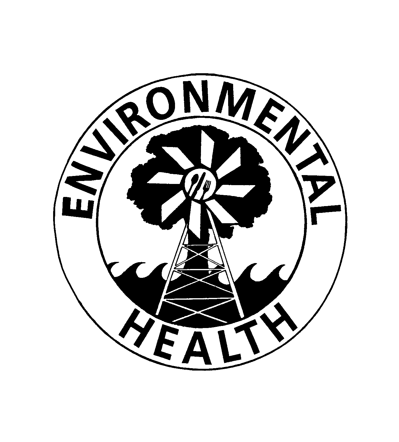 1352x1497 environmental drawing environmental health for free download