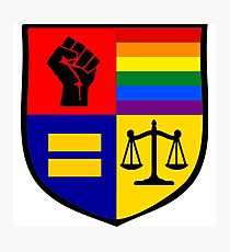 210x230 Marriage Equality Drawing Wall Art Redbubble
