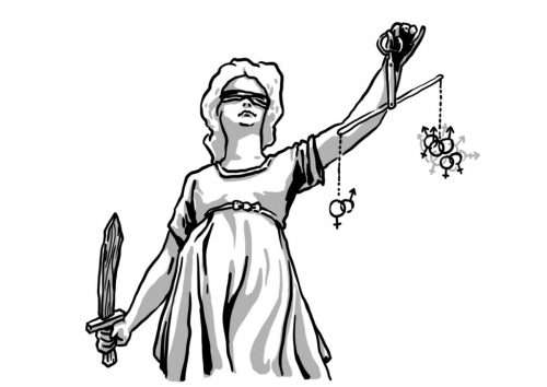 500x354 Gender Equality Archive