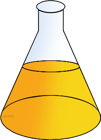 411x566 Download Picture Free Chemistry Clipart At Getdrawings Com