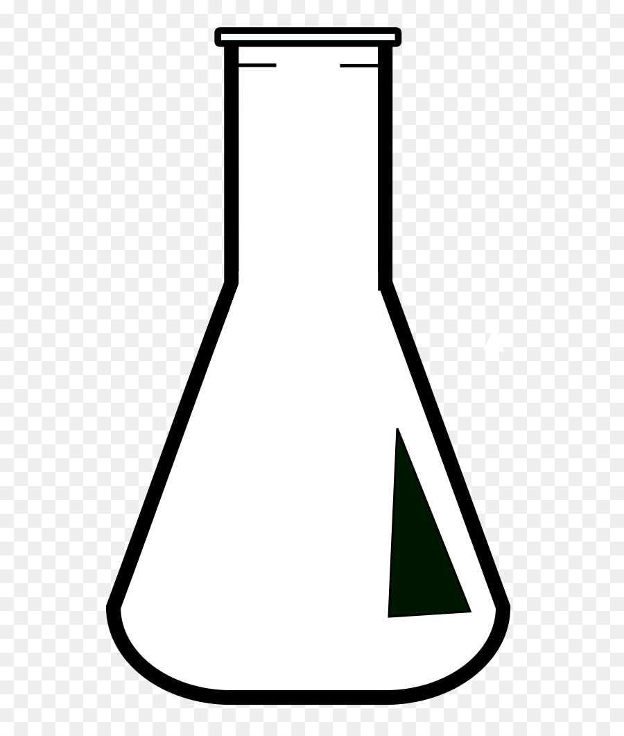 900x1060 Images Of Erlenmeyer Flask Drawing