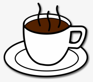 300x264 Coffee Cup Espresso Drawing