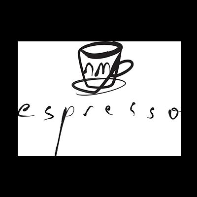 400x400 Espresso Bar