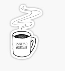 210x230 Expresso Drawing Gifts Merchandise Redbubble