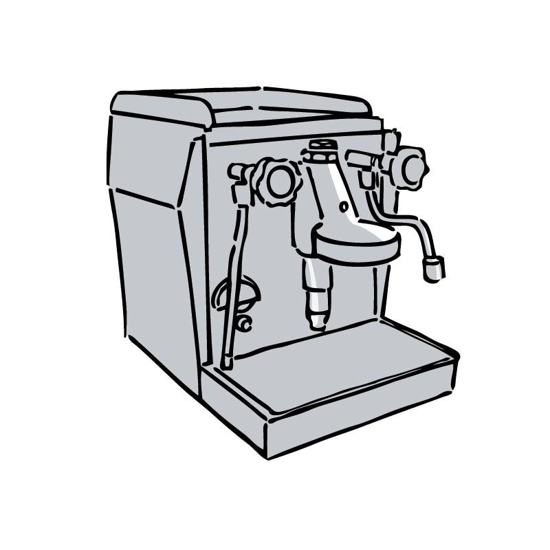 800x800 How To Make Espresso