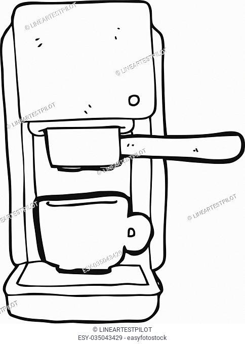 484x680 Cartoon Espresso Maker Stock Photos And Images Age Fotostock