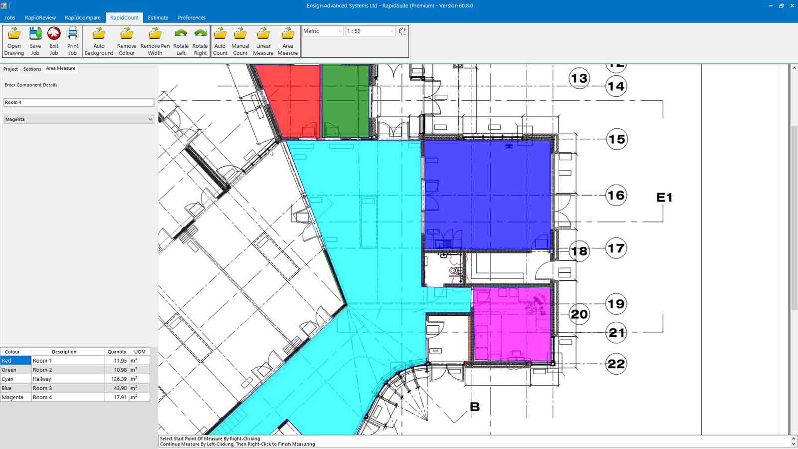 1600x900 builders estimating software construction software australia