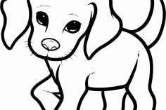 236x157 Etsy Baby Animal Drawings Images Cute Easy Step