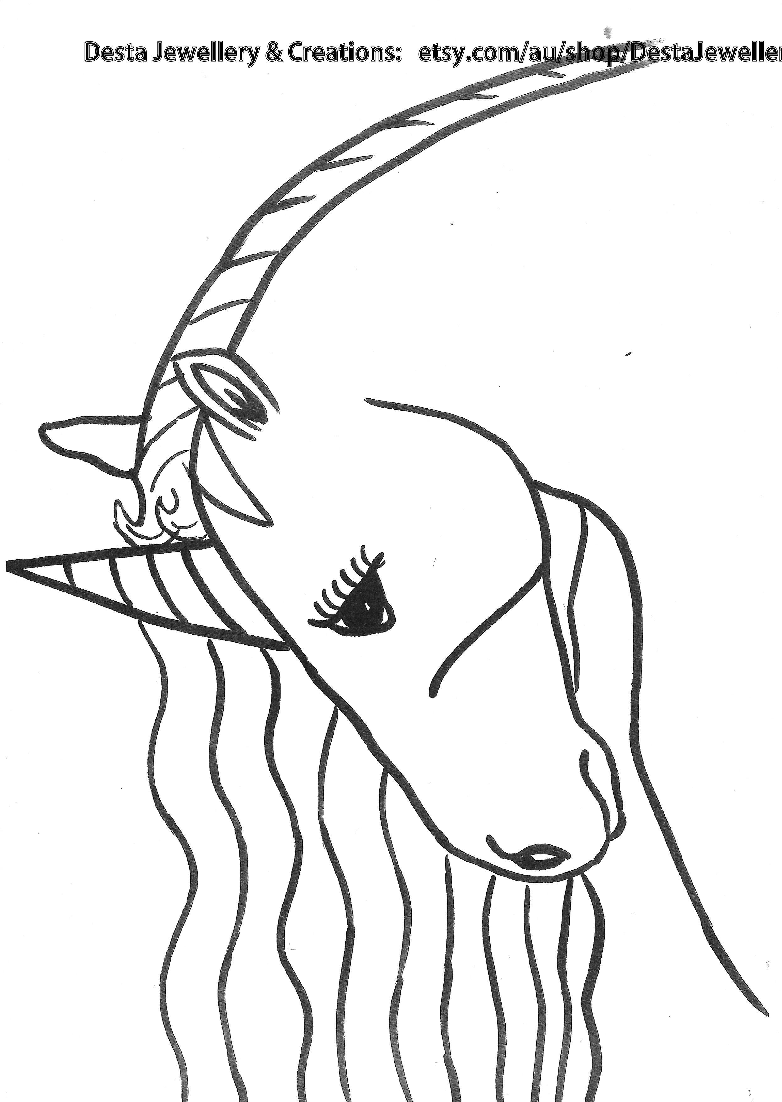 2490x3508 Pegasas Sketch Drawing Fresh Liked Drawings