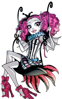 236x377 top monster high images monster high dolls, ever after high