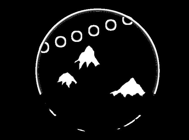 646x478 Documentation Everest