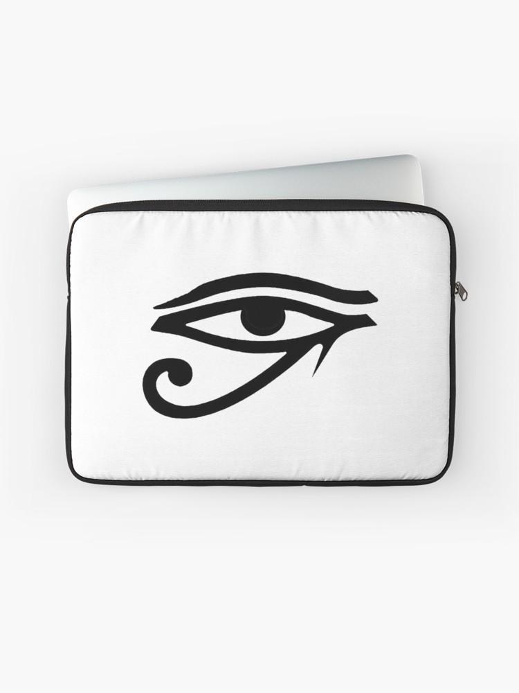 750x1000 evil eye, all seeing eye, eye of horus, anti christ, udjat