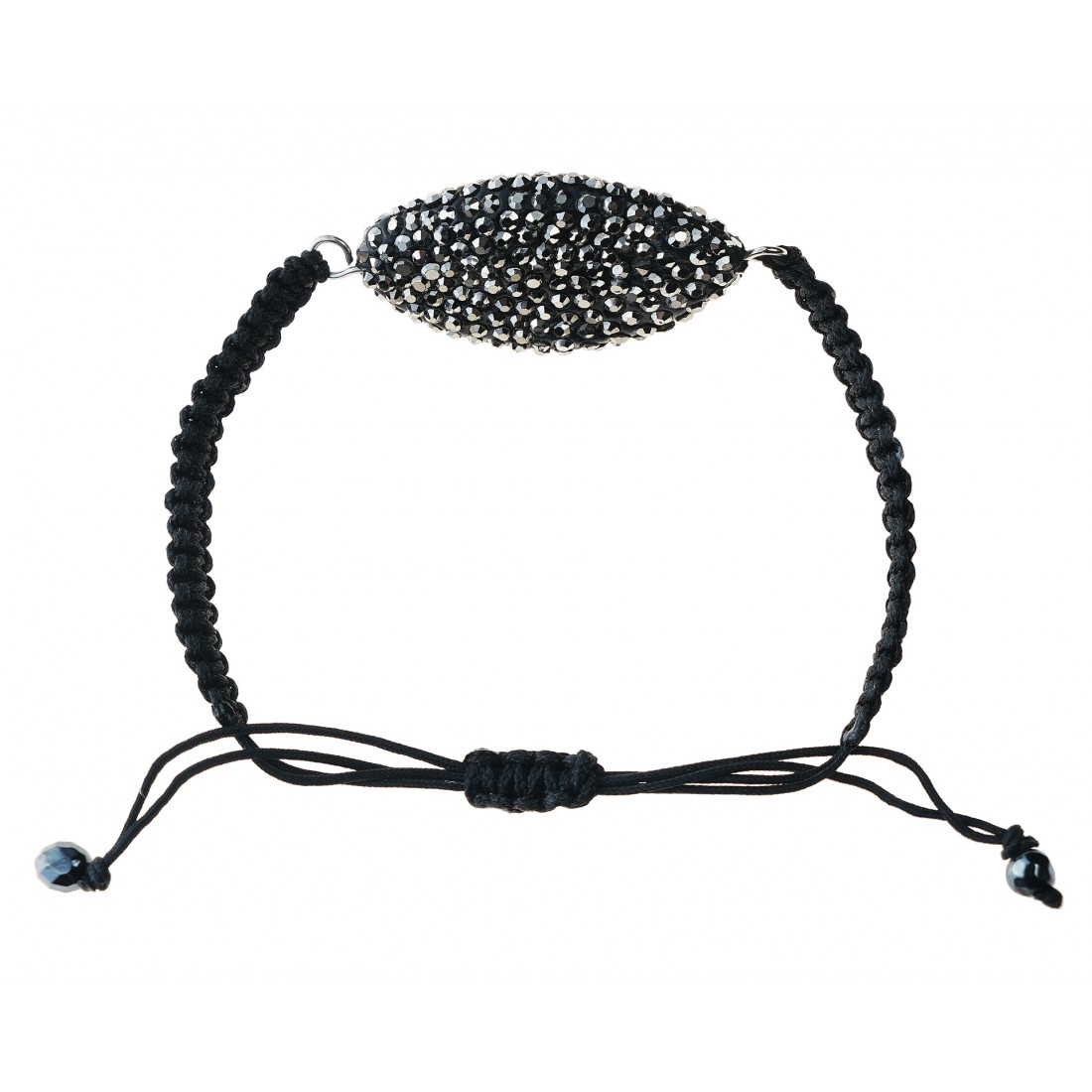 1100x1100 Evil Eye Bracelet