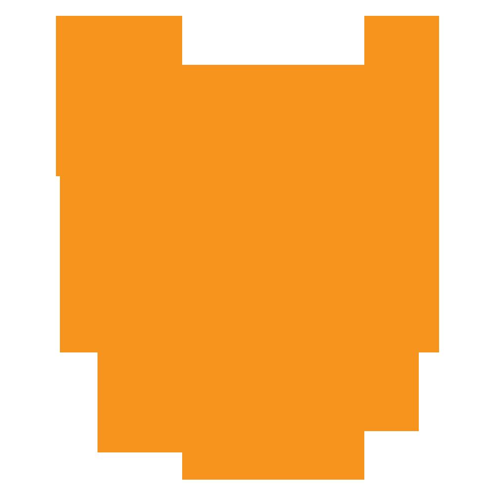 1000x1000 Evil Pumpkin Face Transparent Png Clipart Free Download
