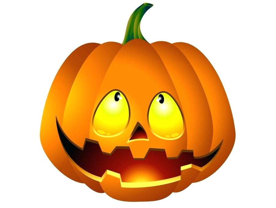 900x680 halloween pumpkin cartoon cartoon pumpkins group halloween pumpkin