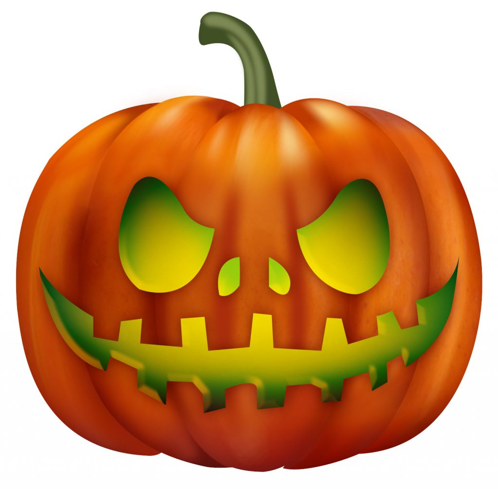 1024x1006 Pumpkin Carving For Beginners Ideas Scary Faces Templates
