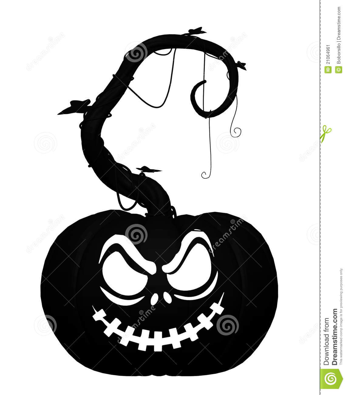 1143x1300 Scary Pumpkin Clipart Black And White Clip Art Images