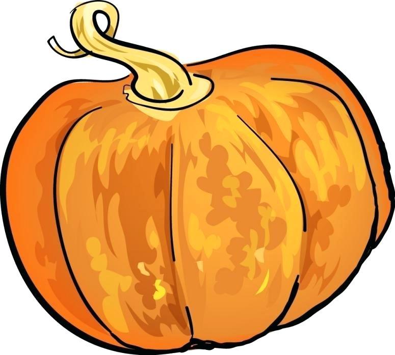 775x697 Halloween Pumpkins To Draw