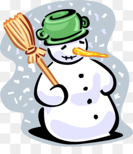 260x300 Frosty The Snowman Png