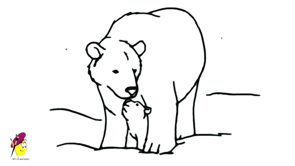 1024x576 Cute Drawings Of Bears Cute Teddy Bears Cute Bear Drawings Tumblr