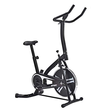 425x425 Dasny Professional Cycling Exercise Bike