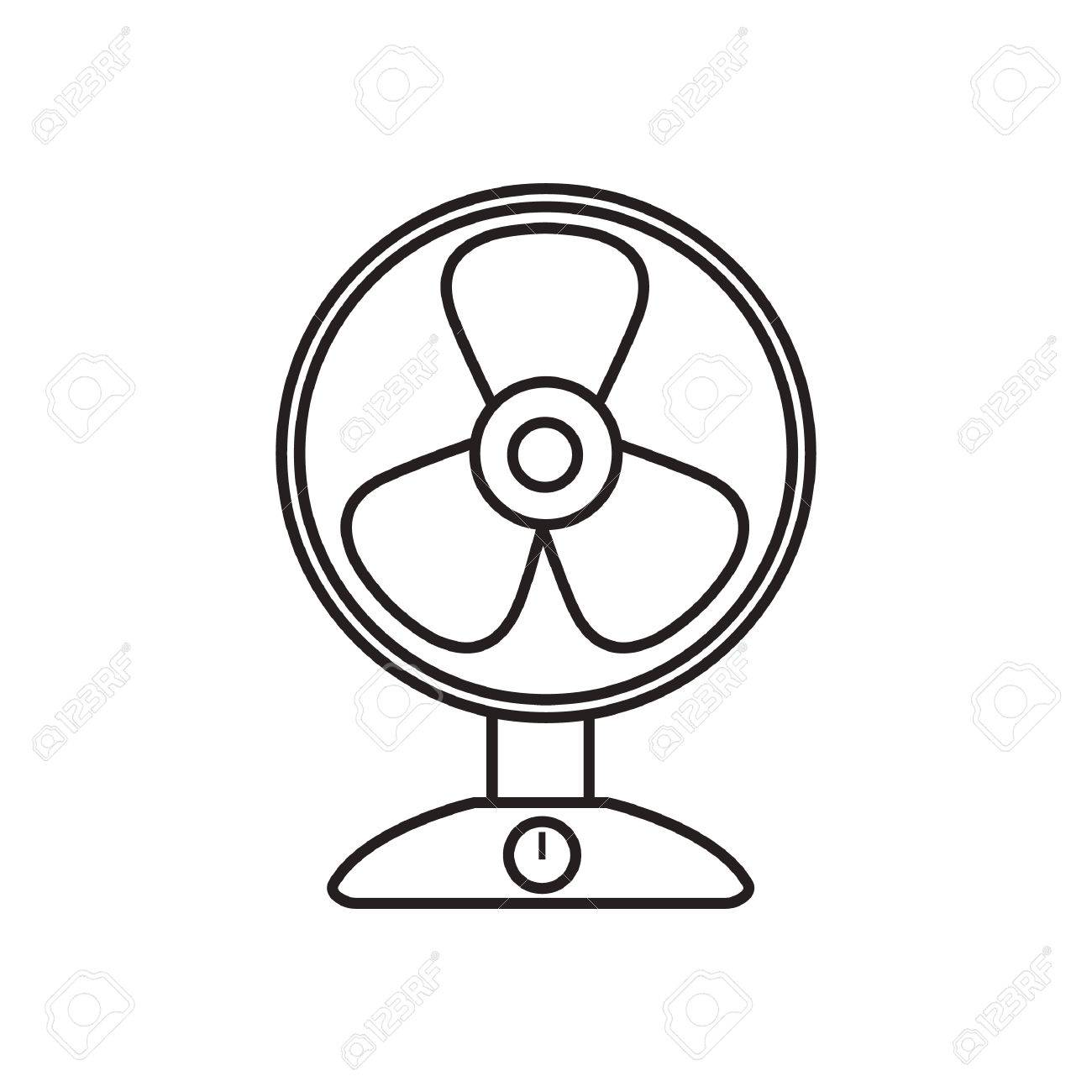 1300x1300 collection of free fan clipart table fan amusement clipart