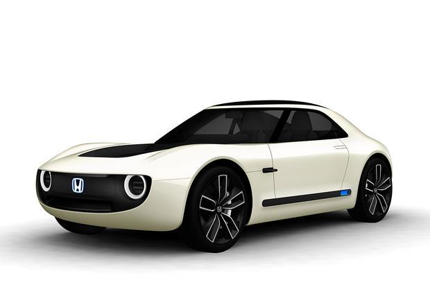 620x414 mazda vision coupe concept and mazda kai concept tokyo auto show