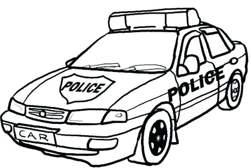Exotic Car Drawings Free Download Best Exotic Car Drawings