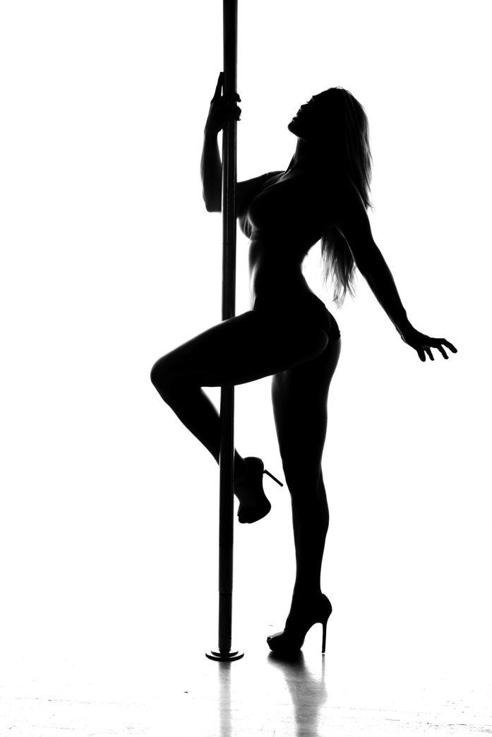 697x1044 pole dance for pfe dance silhouette, pole dancing, dancer