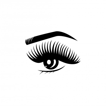 360x360 Eyebrow Png Images Vectors And Free Download