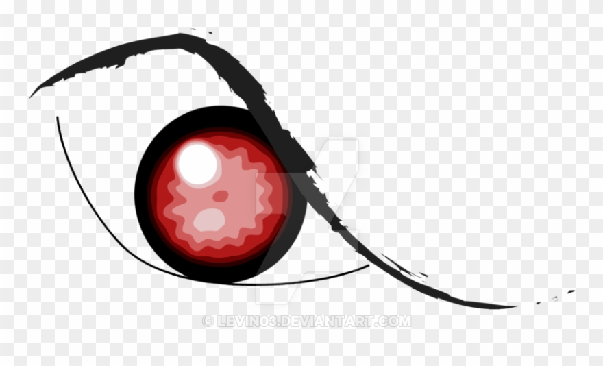 880x534 Huge Collection Of 'red Eye Drawing' Download More Than Images
