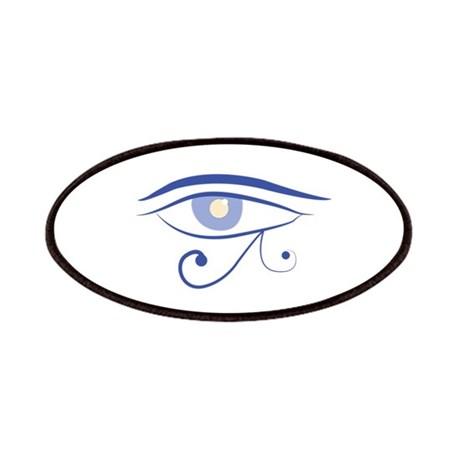 Eye Of Horus Drawing | Free download best Eye Of Horus