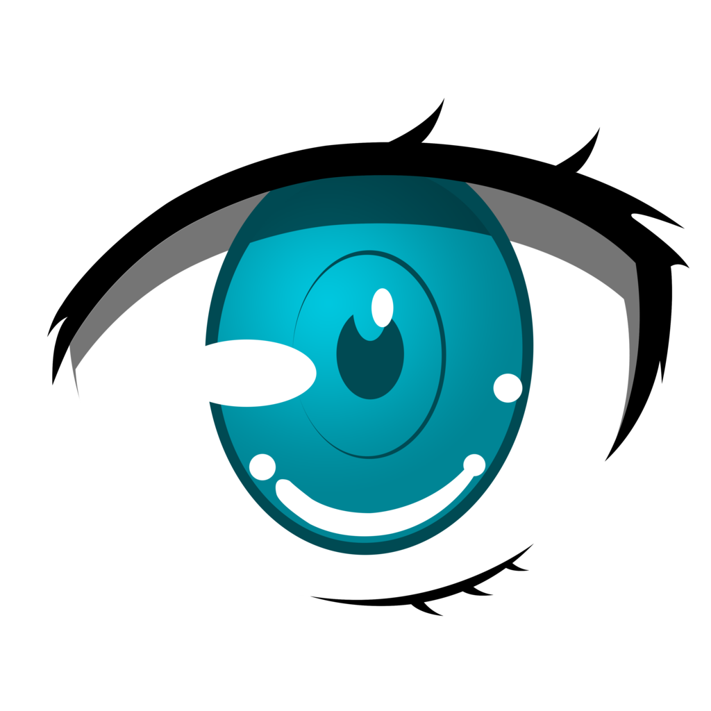1024x1024 Collection Of Free Drawing Eyes Pen Download On Ui Ex