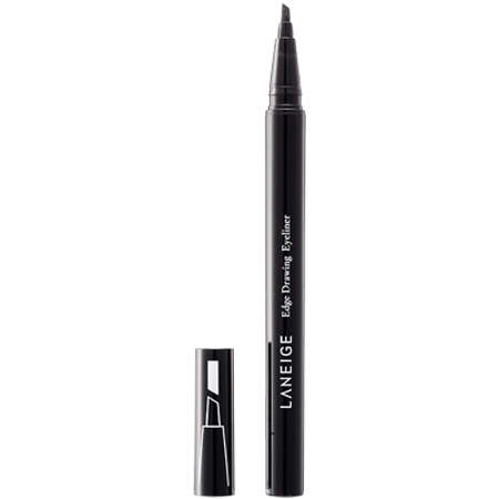 450x450 Laneige Edge Drawing Eyeliner Price In The Philippines