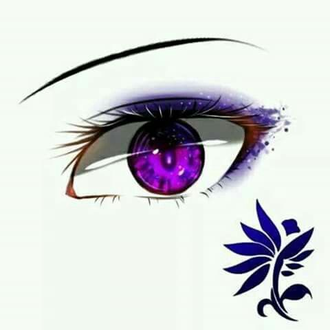 480x480 Best Eyes Images Eyes, Anime Eyes And Drawings
