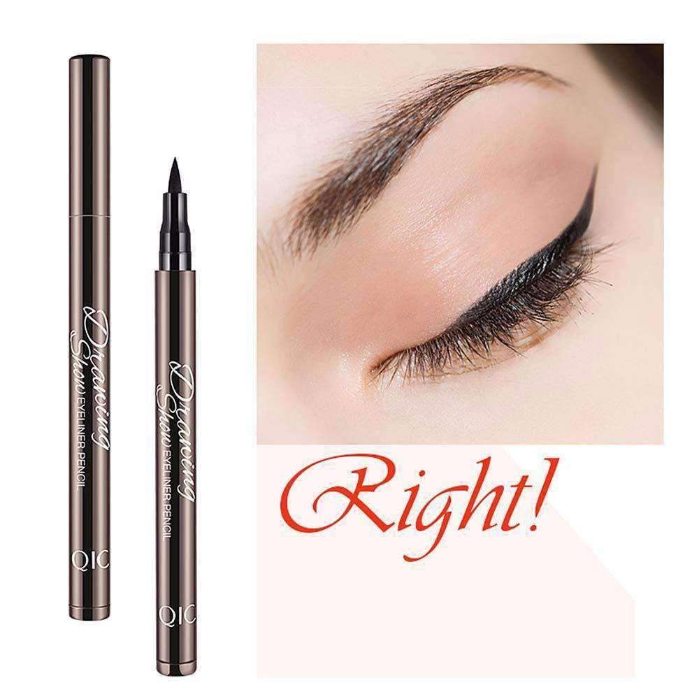 1000x1000 New Eyeliner Pencil Waterproof Pen Precision Long Lasting Liquid