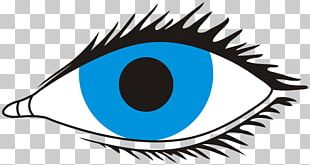 310x165 iris eye pupil drawing png, clipart, circle, closeup, diagram