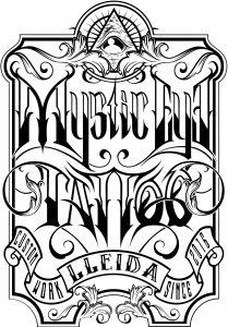 209x300 mystic eye tattoo, esp tattoo convention prague